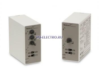Фотоэлектрические усилители PA 11