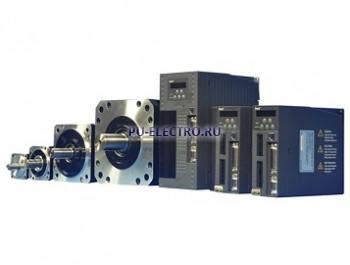 Универсальные сервоcистемы серии DB100