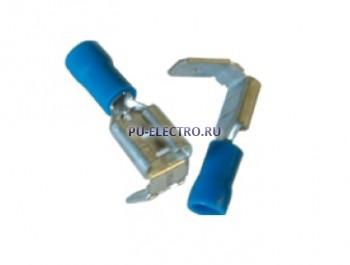Ступенчатые кабельные наконечники