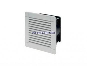 Вентиляторы для электрических щитов