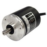 ENP (Диаметр 60 мм)