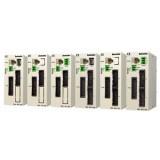PMC-1HS/2HS Высокоскоростные программируемые контроллеры движения