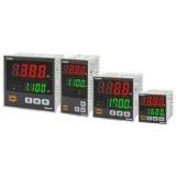 TСN -  Экономичные температурные контроллеры с двойным дисплеем и ПИД-регулятором