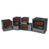 TK - Высокопроизводительные температурные контроллеры с PID-регулированием