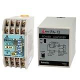 Контроллеры датчиков  (Sensor Controller)