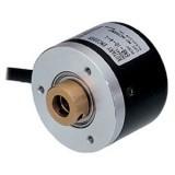 E40HB (Диаметр 40 мм)