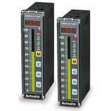 KN-1000BСтолбчатые цифровые индикаторы