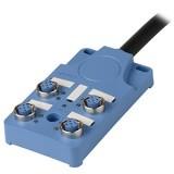 Распределительные коробки для датчиков приближения (Junction Box)