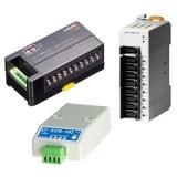 Сетевые устройства (Field network device)