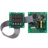 TB42 Серия - Безкорпусные контроллеры
