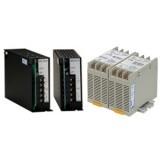 Источники питания стабилизированные (Switching power supply)