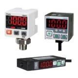 Датчики давления (Pressure sensor)