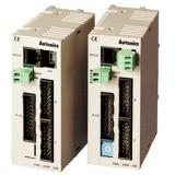2-канальные устройства управления