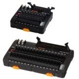 AFE - модули ввода-вывода с разъемом для датчика