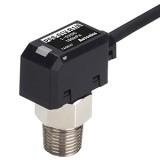 PSS Компактные аналоговые датчики давления