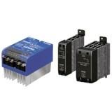Твердотельные реле и регуляторы мощности (SSR/Power controller)