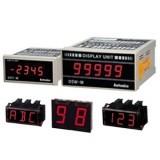 Сегментные Светодиодные Индикаторы (Display Unit)