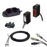 Фотодатчики (Photoelectric sensor)