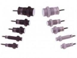 PRA Серия - Для дуговой сварки 3 провода