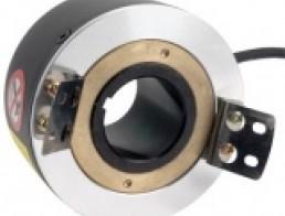 E80H (Диаметр 80 мм)