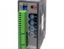 MD5 - Драйвера управления пятифазным шаговым двигателем