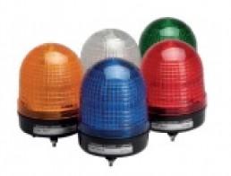 MS86S Стробоскопические ксеноновые лампы