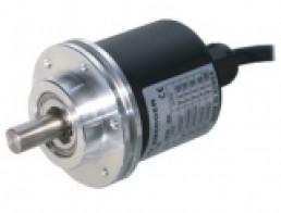 EP58SC (Диаметр 58 мм. Зажимной вал)