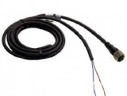Соединительный кабель энкодера Серия CID (Encoder connector cable CID Series)