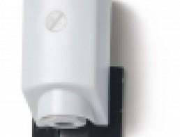 10 Серия - Фотореле для уличного освещения 12 - 16A