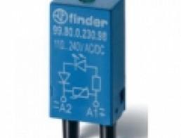 99 Серия - Модули подавления электромагнитного умпульса