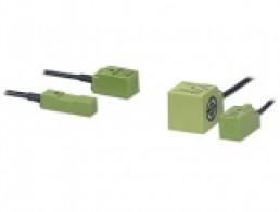 PS/PSN Серия - В прямоугольном корпусе 3 провода