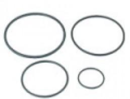 Прокладки уплотнительного кольца