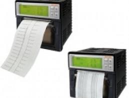KRN50 Гибридный регистратор данных