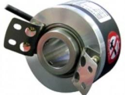 E60H (Диаметр 60 мм)