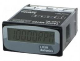 LR5N-B Серия - Компактный счетчик импульсов c ЖК дисплеем