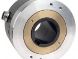 E100H (Диаметр 100 мм)
