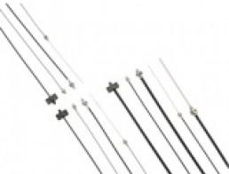FD/FT Серии - Оптоволоконный кабель