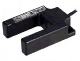 BUP Серия - Фотодатчики подковообразной формы