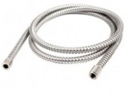 Защитная оболочка для оптоволоконного кабеля (металл) (Protecting Tube For Fiber Optic Cable)