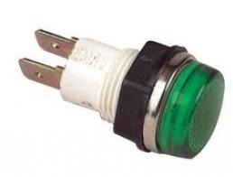 Сигнальная арматура 14 мм