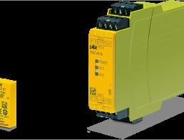 PLIDdys - приборы контроля безопасности линии