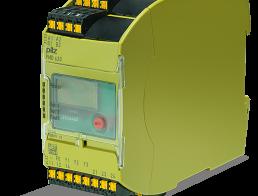 PMDsigma - электронные контрольно-измерительные реле