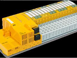 PSSuniversal - коммуникационные модули