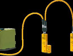 Safety Device Diagnostics