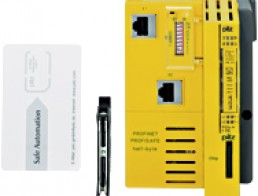 PSSuniversal комбинированные коммуникационные модули