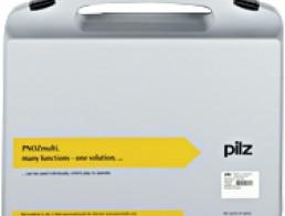 PNOZmulti - сервисный набор