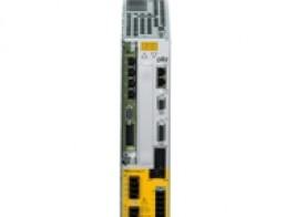 PMCprimo DriveP -  для безопасных приводов