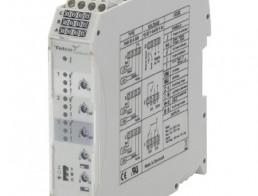 Многоканальные фотоэлектрические усилители PAB