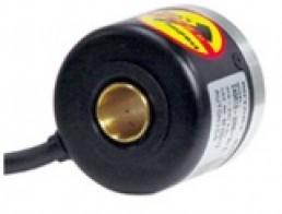 E40H (Диаметр 40 мм)