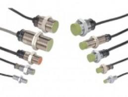 PR Серия - Цилиндрической формы 3 провода